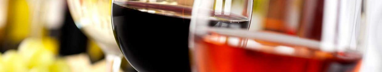 Wine Blogger