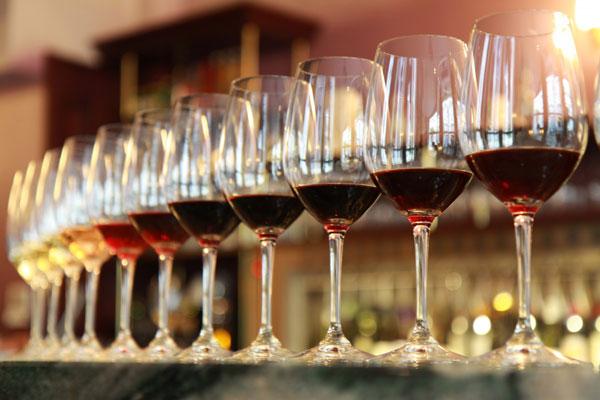 wine-tasting-event